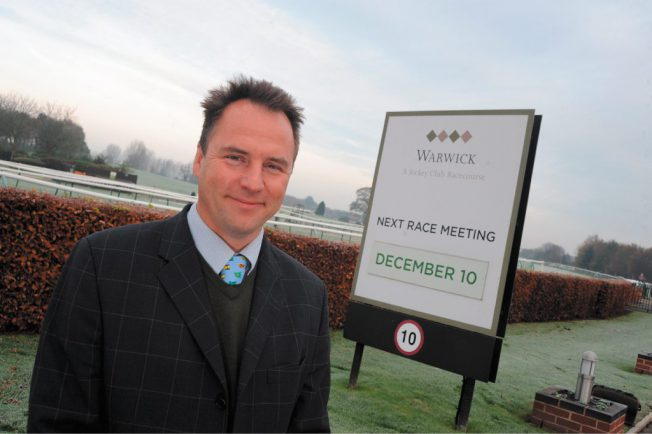 New race adds more prestige to warwick racecourse the leamington observer Prestige motors warwick
