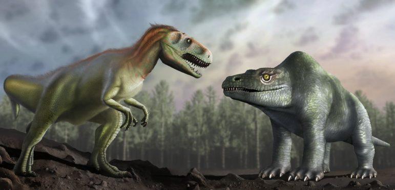 unidinosaur-771x372.jpg