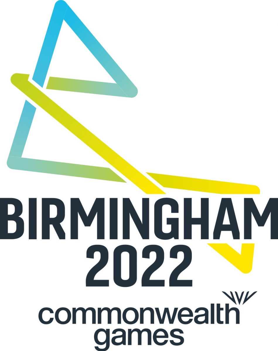 Firms urged to bid for £145million Commonwealth Games contracts